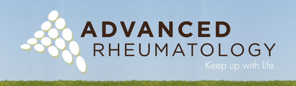Advanced Rheumatlogy